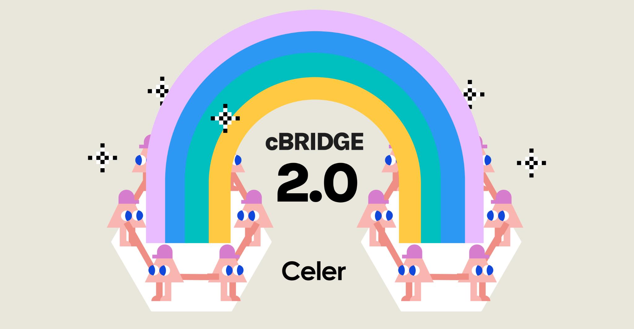 cBridge