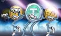 NFT 市场的新引擎:加密游戏如何引领「NFT 夏季」?